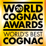 World Cognac Awards 2020 - Meilleur Cognac du Monde