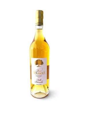 Cognac Folle Blanche - Le Domaine du Chêne