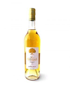 Cognac VS - Le Domaine du Chêne