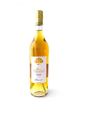 Cognac VSOP - Le Domaine du Chêne