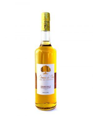 Pineau des Charentes Blanc - Le Domaine du Chêne